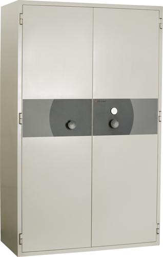 armoire forte ignifuge papier pk 490 bjarstal. Black Bedroom Furniture Sets. Home Design Ideas